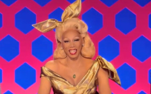 RuPaul's Drag Race Recap: The DESPY Awards