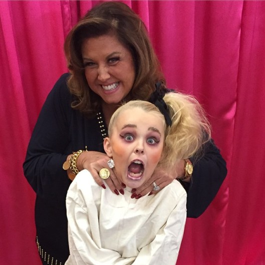 Dance Moms Recap: Video Killed the ALDC Star