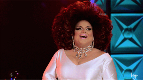 RuPaul's Drag Race Recap: And The Rest Is Drag