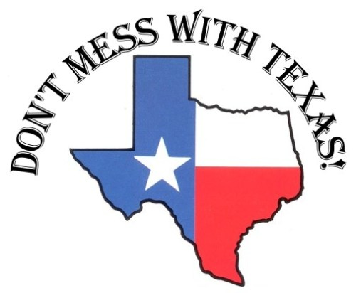 SOTG-075-Pt_-1-Dont-Mess-With-Texas