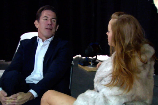 Southern Charm Season Finale Recap: Dysfunction Junction