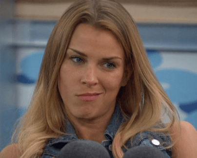 bb17 shelli stank face