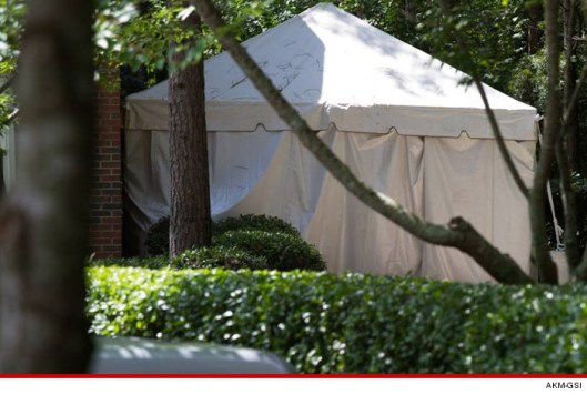 Has Bobbi Kristina Finally Passed?