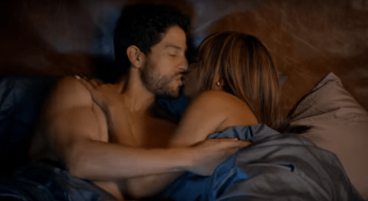 Empire Recap: True Love Never