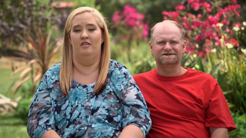 Marriage-Boot-Camp-Reality-Stars-