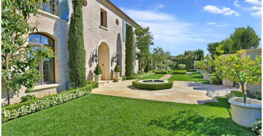 Shannon and David Beador's House Is Back On The Market; ANOTHER Price Reduction Is This Divorce?