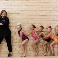 Dance Moms: It Seems I've Missed A Lot