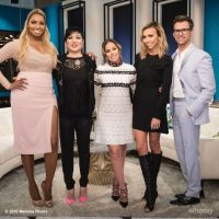 Fashion Police Finally Throws In The Towel