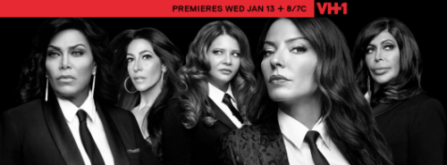 mob-wives-season-6