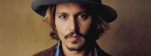 What The Hell Happened to Johnny Depp?