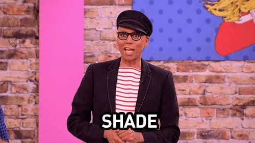 RuPaul's Drag Race recap: Wizards of Drag