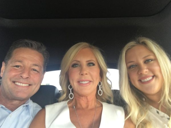 Vicki Gunvalson Has Some Financial Wins and Losses