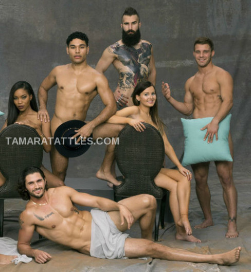 BB18 cast nude 3