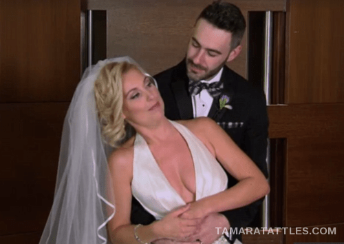 Married At First Sight Honeymoons Part 2: Shady Activities