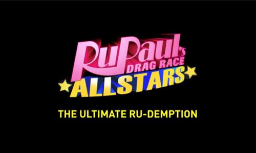 (Re)Introducing the Cast of RuPaul's Drag Race All Stars 2, A Herstory Lesson: Part One