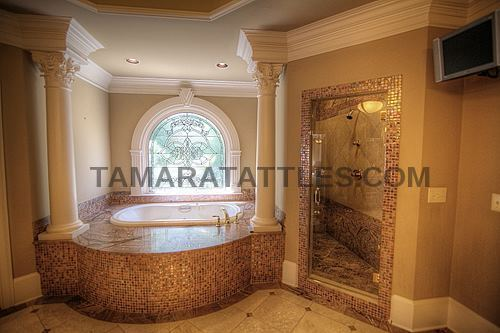 rhoa-porsha-master-bathroom
