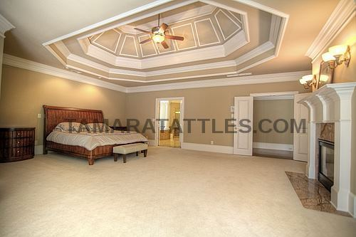 rhoa-porsha-master-bedroom