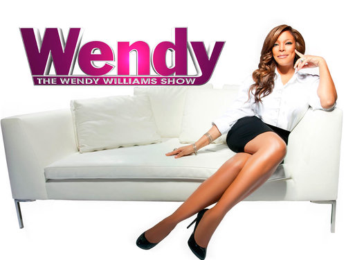 Wendy Williams Has Bethenny Frankel On Her Show; Is This A Talk Show Truce?