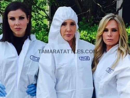 rhooc-ghostbusters-heather-tamra-vicki-shannon