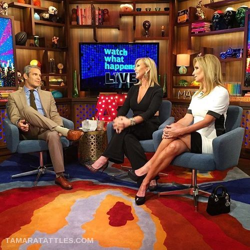 wwhl-with-vicki-and-sonja