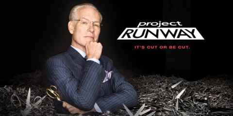 project-runway-tim