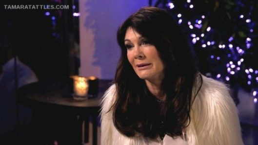 Lisa Vanderpump Hires New Social Media Manager? Epic Fail!