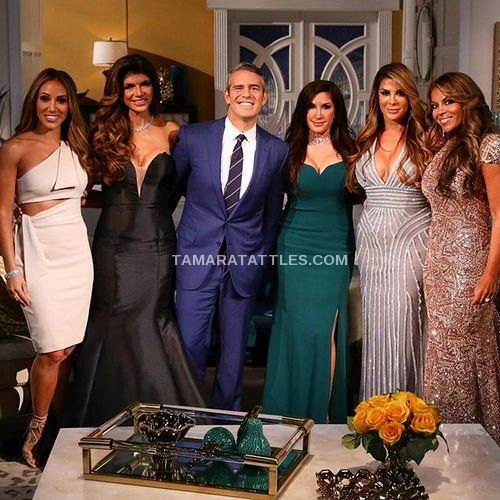 rhonj-reunion-all-cast