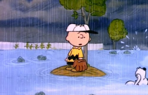 charlie-brown-baseball-round-up-daily-tea