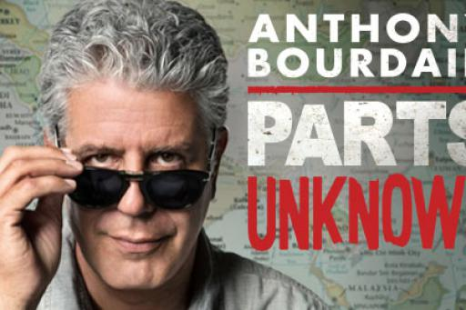 anthony-bourdain-pars-unknown