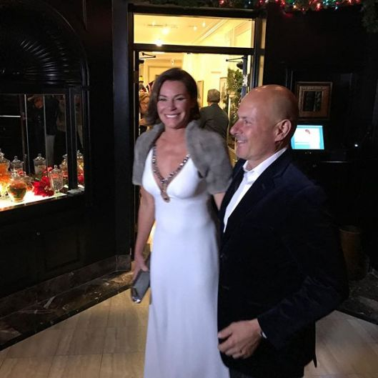 rhony-luann-and-tom-wedding-rehearsal