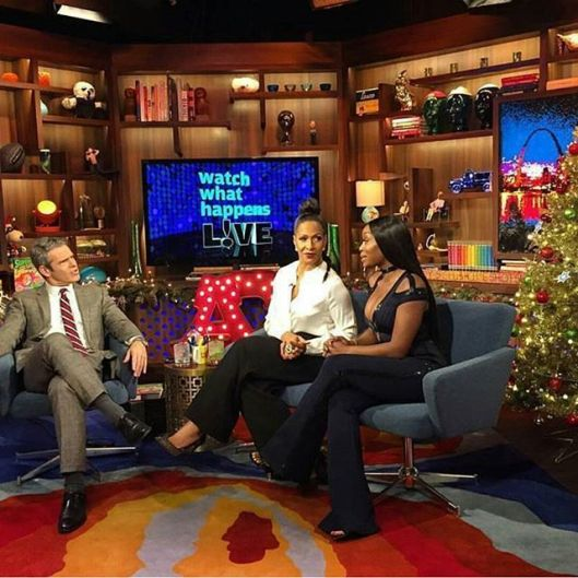 wwhl-sheree-and-quad
