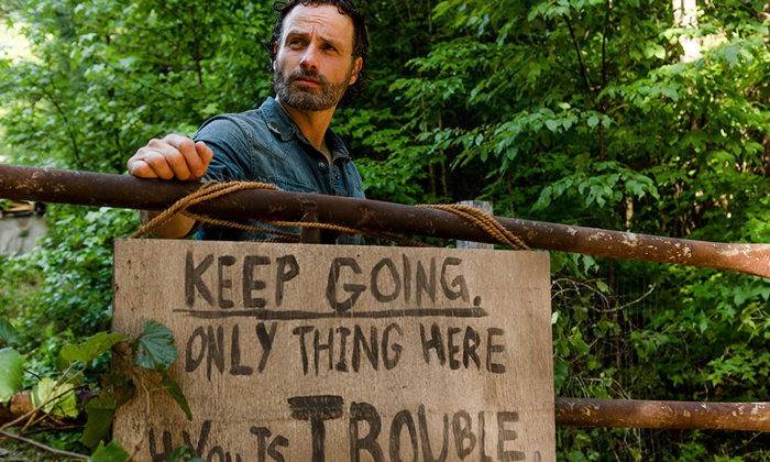 the-walking-dead-episode-707-rick-lincoln-935