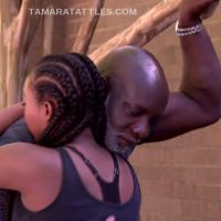Exclusive: UPDATED!  Peter Thomas Got His Spin-off in Charlotte