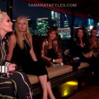 Real Housewives of Beverly Hills: Big Buddha Brawl