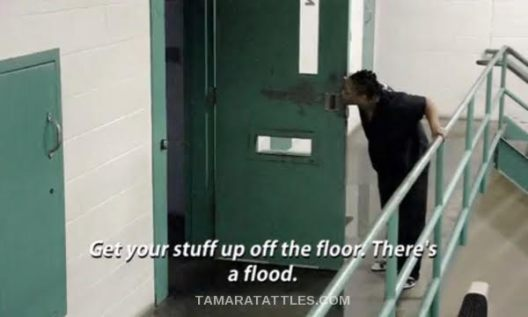 60 Days In: Vulnerable Positions