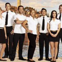 Below Deck: Flirting With Disaster