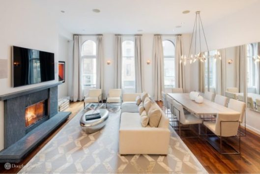 It May Be Time For ANOTHER Price Drop On Bethenny's Apartment