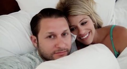 Married At First Sight: The Honeymoons Part 2