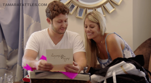 Married At First Sight: The Wedding Night