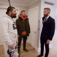 Million Dollar Listing New York: Under The Influencers