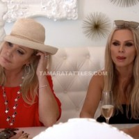 Real Housewives of Orange County: Breast Intentions