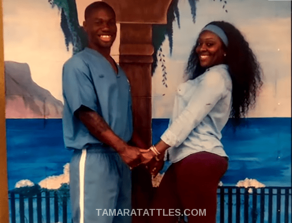 Love After lockup recap