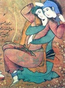 Mut'ah: Temporary islamic marriage in muslim societies