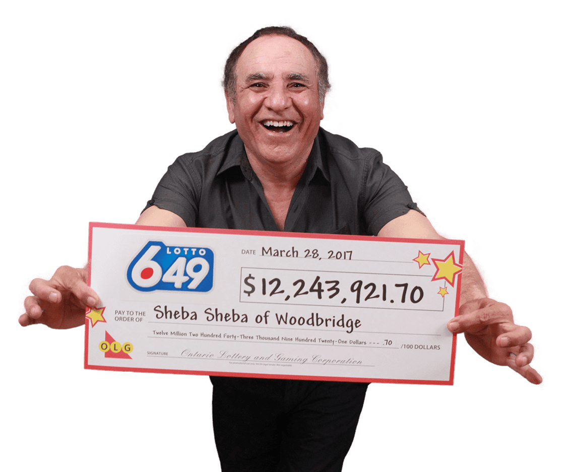 Lotto 6 49 Combination Play