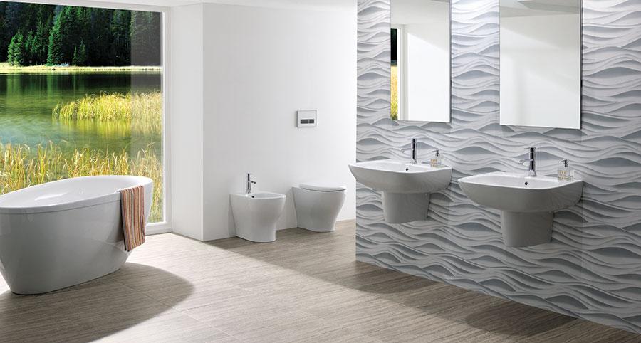 2018/06/Albano-bathroom.jpg