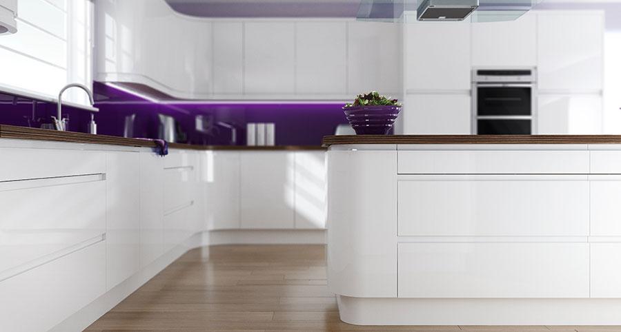 2018/06/Fusion-White-Cameo-Kitchen.jpg