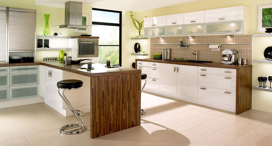 2018/06/Gloss-White-Shaker_kitchen.jpg