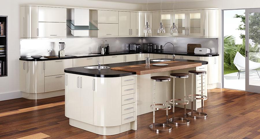 2018/06/Metrica-Gloss-Stone-Kitchen.jpg
