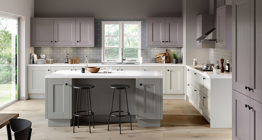2019/09/Manor-House-Painted-Slate-Heather-and-Light-Grey.jpg
