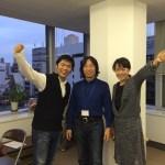マインドパワー・第3回セミナーin大阪